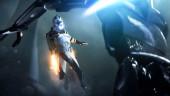 Star Wars Battlefront III пока не предвидится, потому что у публики больше нет жажды сиквелов