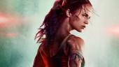 Сиквел фильма «Tomb Raider: Лара Крофт» снимет режиссёр «Высотки» и «Перестрелки»