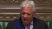 Заседания британского парламента превратились в стримерское шоу на Twitch