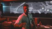После релиза в Cyberpunk 2077 появятся мультиплеер и бесплатные дополнения