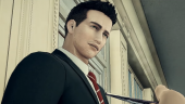 Первые подробности о Deadly Premonition 2: временный эксклюзив для Switch, SWERY снова режиссёр и сценарист