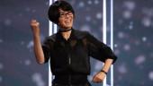 Разработчица Икуми Накамура, ставшая мемом после выступления на E3, покинула Tango Gameworks