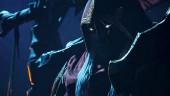 Встречаем Войну в трейлере Darksiders Genesis