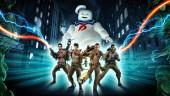 Привидения в вашем кармане — геймплей ремастера Ghostbusters: The Video Game на Nintendo Switch