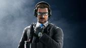 Число игроков в Rainbow Six Siege достигло 50 миллионов