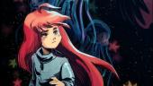 Авторы Celeste основали новую студию. Финальное DLC для игры выйдет уже 9 сентября