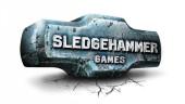 Sledgehammer Games открыла новую студию в Австралии