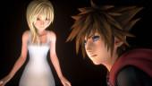 Кроссовер, вышедший из-под контроля, — трейлер DLC Re:Mind для Kingdom Hearts III