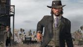Take-Two закрыла фанатский ремастер первой Red Dead Redemption
