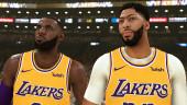 Игроки в NBA 2K20 запустили в «Твиттере» хештег #fix2k20, чтобы привлечь внимание к проблемам игры