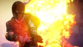 Rise of the Ghosts, первое крупное расширение для Rage 2, выйдет 26 сентября