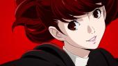 Похитители сердец громят город — стильный вступительный ролик Persona 5: The Royal