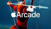 Подписной мобильный сервис Apple Arcade запустится 19 сентября