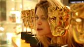 Больше актёров, меньше мобильных игр — премия BAFTA изменяет список номинаций