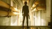 «Эндгейм», фоторежим и, похоже, кроссовер с Alan Wake — план поддержки Control