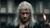 Если верить нидерландскому аккаунту Netflix, премьера «Ведьмака» состоится 17 декабря [+ комментарий Netflix]