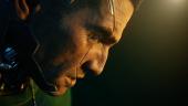 Видео о создании трейлера Cyberpunk 2077 для E3 2019
