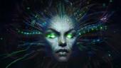«Твоё жалкое сопротивление забавляет меня» — геймплейный тизер System Shock 3