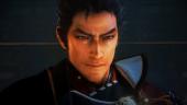 Nioh 2 выйдет в начале 2020-го. Смотрите свежий трейлер игры