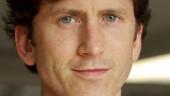 Новый бунт в сообществе Fallout 76 возник из-за холодильника за семь баксов