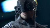 В Cyberpunk 2077 будет четыре вида квестов. Все они созданы «вручную»