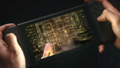 Пугайтесь в маршрутке, на работе и в очереди — на Nintendo Switch вышел сборник Amnesia: Collection