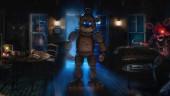 Этой осенью Five Nights at Freddy's будет пугать вас в дополненной реальности