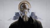«Маска скрывает боль» — свежий трейлер «Хранителей» от HBO. Дата премьеры — 20 октября