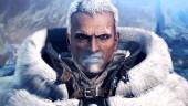 Планы на Monster Hunter: World — Iceborne до начала 2020-го: новые монстры, фестиваль и не только