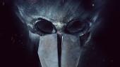 На Comic Con Russia состоится презентация фильма «Майор Гром: Чумной Доктор»