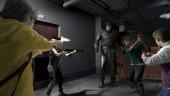 Продюсер Capcom комментирует негативную реакцию фанатов на Project Resistance