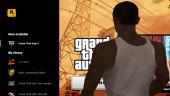 Rockstar Games Social Club превратился в Rockstar Games Launcher. За его установку дарят GTA: San Andreas