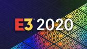 E3 хотят переделать в фестиваль развлечений
