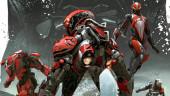 Создатели Anthem отказались от системы актов, чтобы сосредоточиться на доработке игры