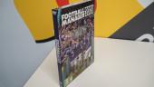 Авторы Football Manager отказываются от коробок из пластика в пользу экологичного картона