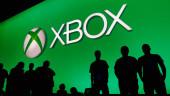 Xbox приедет на «ИгроМир 2019»