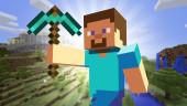 Minecraft поставила новый рекорд по числу ежемесячных игроков, обогнав Roblox