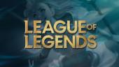 Ежедневно в League of Legends играет больше людей, чем в топ-10 игр Steam, вместе взятых