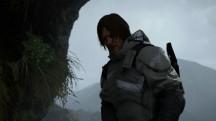 Кодзима о Death Stranding: «Возможно, игра станет очень интересной после того, как вы пройдёте 50 %»