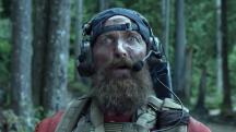 Сроки ОБТ Ghost Recon: Breakpoint и кинематографичный трейлер от режиссёра «Дэдпула 2»