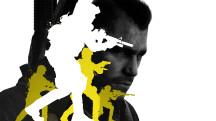 Call of Duty: Mobile стартует на iOS и Android 1 октября