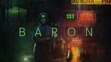 Короли преступного мира: знакомьтесь с фракцией Баронов в VTM — Bloodlines 2
