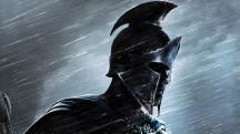 Судя по всему, завтра состоится официальный анонс Total War Saga: Troy