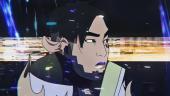 Анимационный трейлер Крипто — нового персонажа Apex Legends. Третий сезон начнётся 1 октября
