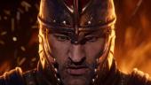 Официальный анонс Total War Saga: Troy — стратегии, созданной под вдохновением от «Илиады»