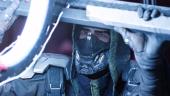 Техно Dark Souls к релизу готова — новый трейлер The Surge 2