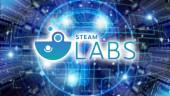 «Лаборатории Steam» пополнились ещё двумя функциями, включая рекомендации сообщества
