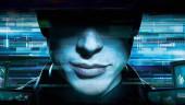 В Project Resistance будут автономный сюжетный режим и несколько играбельных злодеев