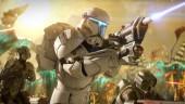 Клоны-коммандос, кооператив на четверых и новая карта — трейлер сентябрьского апдейта для Star Wars Battlefront II