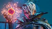 Borderlands 3: пять миллионов за пять дней и самая успешная игра 2K Games на PC